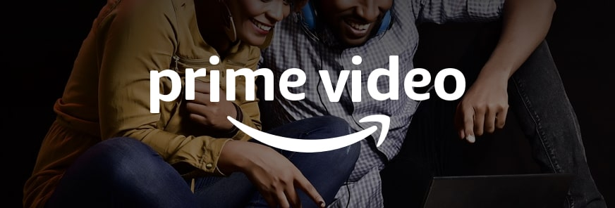 Amazon prime video review 2019