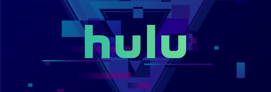 Hulu Review – First impression